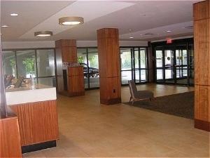 Holiday Inn Airport