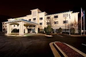 Holiday Inn Express Gwinnett
