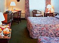 Holiday Inn Mississauga
