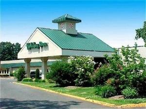 Holiday Inn I 91