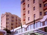 Holiday Inn Hafr Al Batin