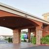 Holiday Inn Exp West Sacrmento