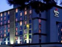 Holiday Inn Select Cherrycreek