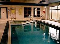 Holiday Inn Exp Ste Guelph