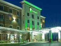 Holiday Inn Hotel Stes Southwest