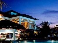 Holiday Inn Glenmarie