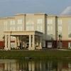 Holiday Inn Exp Ste Arcadia