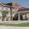 Holiday Inn Express Commerce