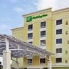 Holiday Inn Sarasota Airport