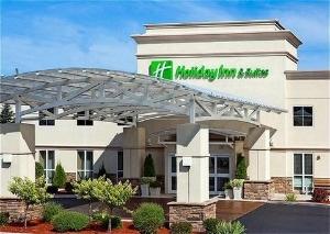 Holiday Inn Marketplace