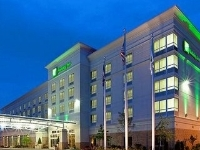 Holiday Inn Winchester Se