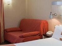 Holiday Inn Exp Bonaire Valenc