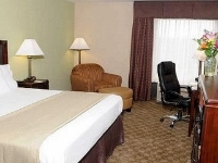 Holiday Inn Exp Atl Ptree Nor