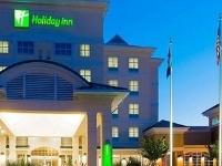 Holiday Inn Front Royal
