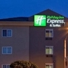 Holiday Express and Suites Apt Hawth
