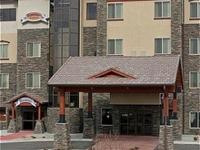 Holiday Inn Select