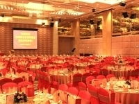 Holiday Inn Dongguan