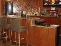 Holiday Inn Downtown Phoenix