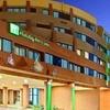 Holiday Inn Hotel Stes Fullerton