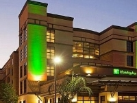 Holiday Inn Irvine S Spectrum