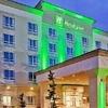 Holiday Inn Gwinnett Place