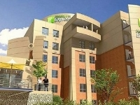 Holiday Inn Express Roodepoort