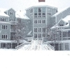 Holiday Inn Ascutney Mtn Resor