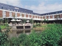 Holiday Inn Stratford