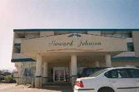 Howard Johnson Hot Springs