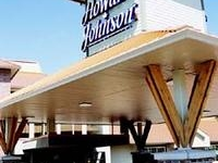Howard Johnson Hotel And Suites