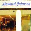 Howard Johnson Congreso