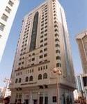 Hj Hotel Diplomat Abu Dhabi Ae