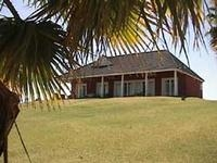 Hj Hotel Bahia De Las Tablas