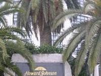 Hj Palm Beach Resort Shanghai
