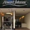 Howard Johnson Hotel Boutique