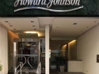 Howard Johnson Hotel Boutique