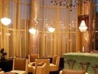 Howard Johnson Business Club Hotel
