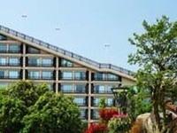 Hj Conference Resort Chengdu