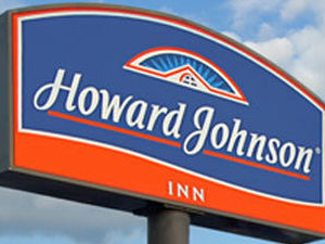 Howard Johnson Inn Rosario De