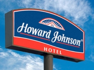 Howard Johnson Tuxtla Gtz