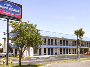 Hj Inn Bradenton Sarasota Arpt