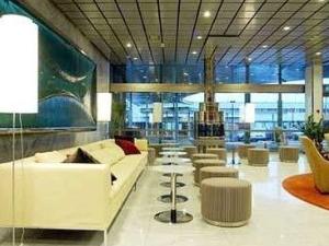 Hilton Kalastajatorppa