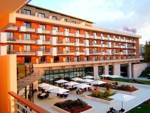 Hilton Evianlesbains