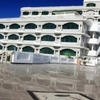 Dt By Hilton Dar Es Salaam
