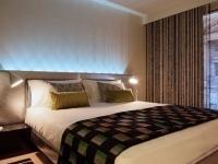 Hotel Missoni Edinburgh