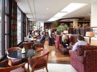 Hastings Europa Hotel