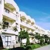 Regina Hotel Hurghada