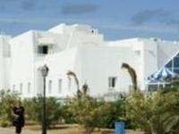 Jasmina Thalassa Djerba
