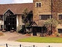Priest House Hotel