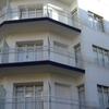 Residencia Bristol